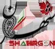 shahrgon